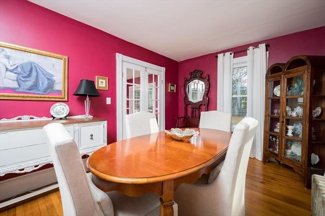 162 Harvard Street Whitman MA 02382