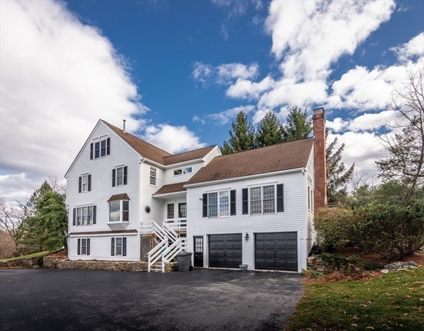 15 Piccadilly Way Westborough MA 01581