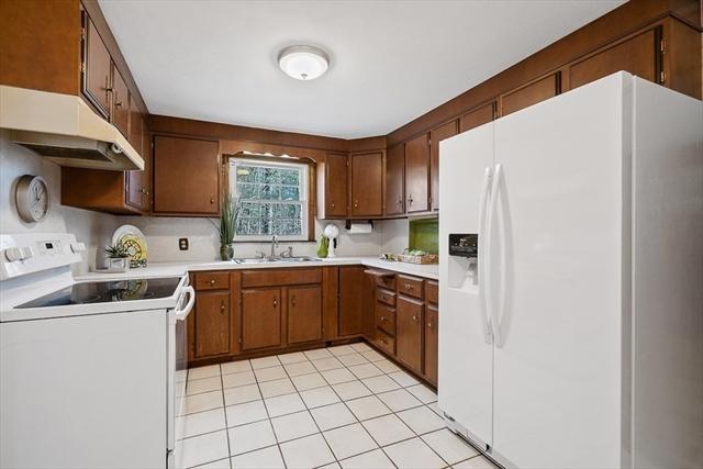 970 Johnson Street North Andover MA 01845