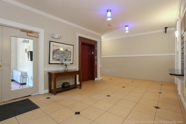 145 Glenwood Street Malden MA 02148