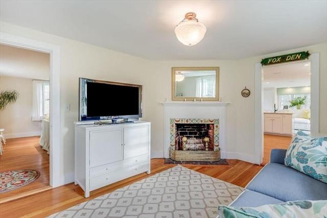 188 Pleasant Street Yarmouth MA 02664