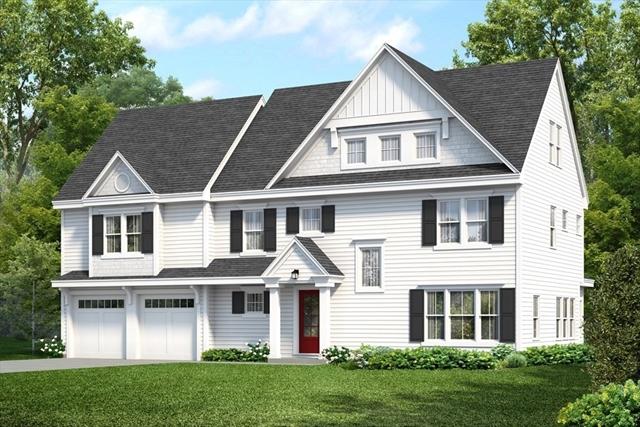 48 Charles Street Natick MA 01760