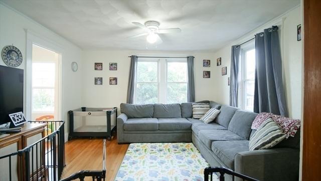 128 Hancock Street Stoneham MA 02180