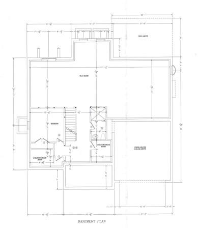 42 Juniper Lane Newton MA 02459