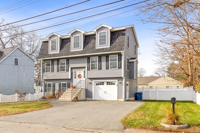 54 Bay State Road Tewksbury MA 01876