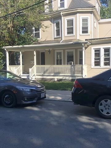9 Oak Square Avenue Boston MA 02135