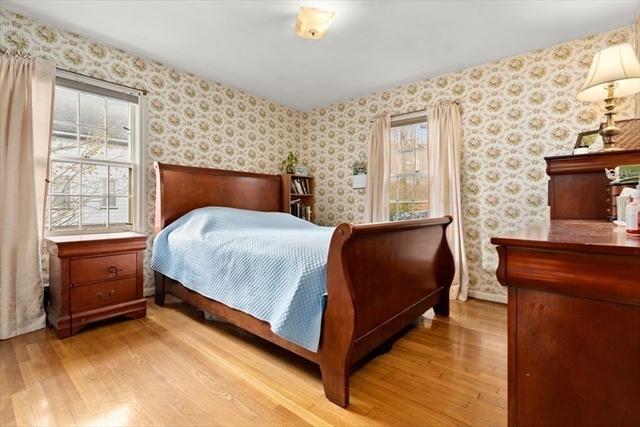 52 Pond Street Stoneham MA 02180