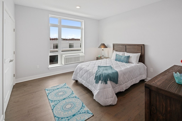 2 Cliveden Street Quincy MA 02169
