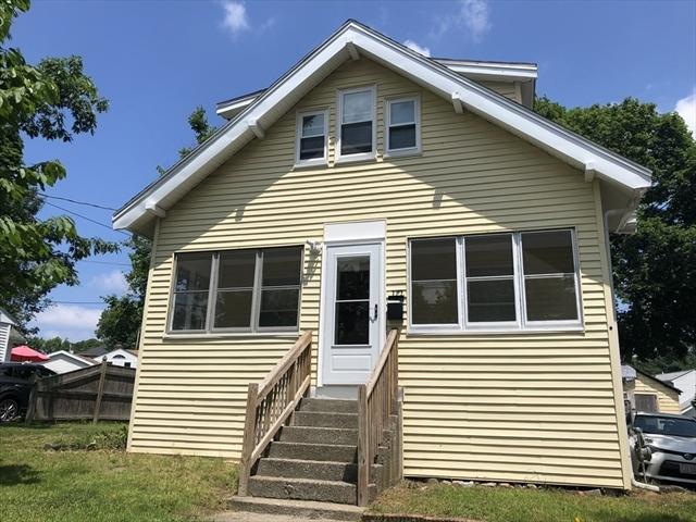 112 Adams Street Braintree MA 02184