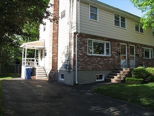178 Broadway Wakefield MA 02145