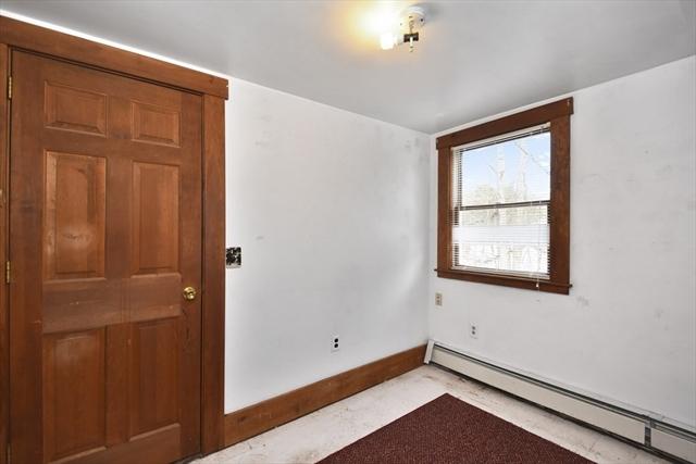 37 Harvard Street Winchendon MA 01475