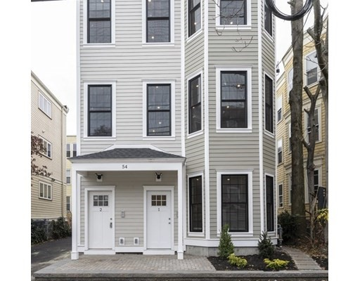 6 Beds, 4 Baths home in Boston for $1,749,000