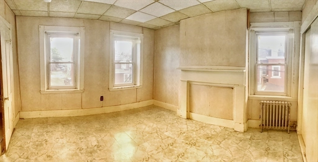 6 Orchard Street Lawrence MA 01840