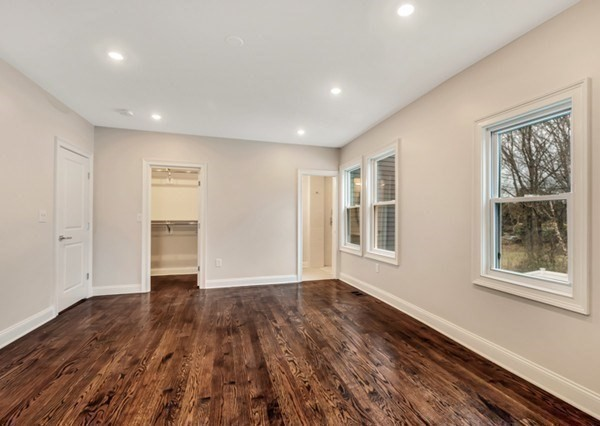31 Oak Street Wellesley MA 02482