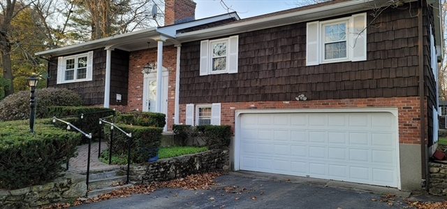 30 Miscoe Road Worcester MA 01604
