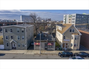 240 Everett Ave, Chelsea, MA 02150
