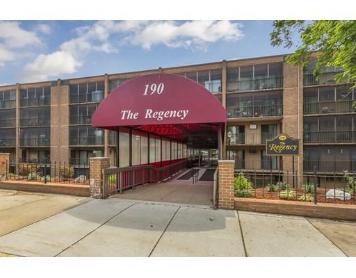 190 High Street #201, Medford, MA 02155