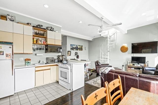 285 Dorchester Street Boston MA 02127
