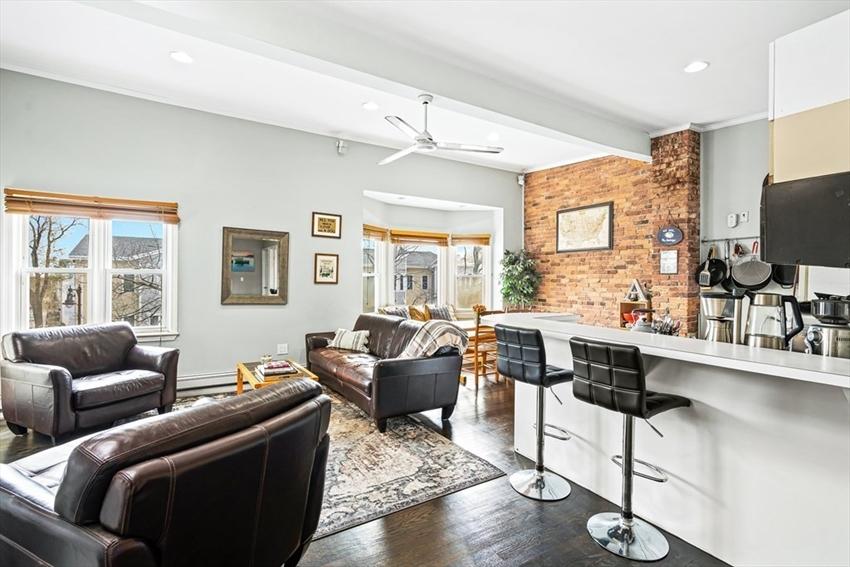 285 Dorchester Street, Boston, MA Image 1