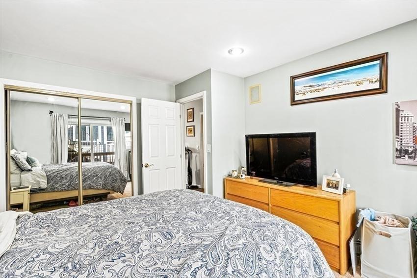 285 Dorchester Street, Boston, MA Image 11