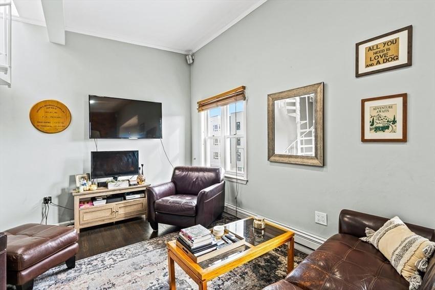 285 Dorchester Street, Boston, MA Image 4