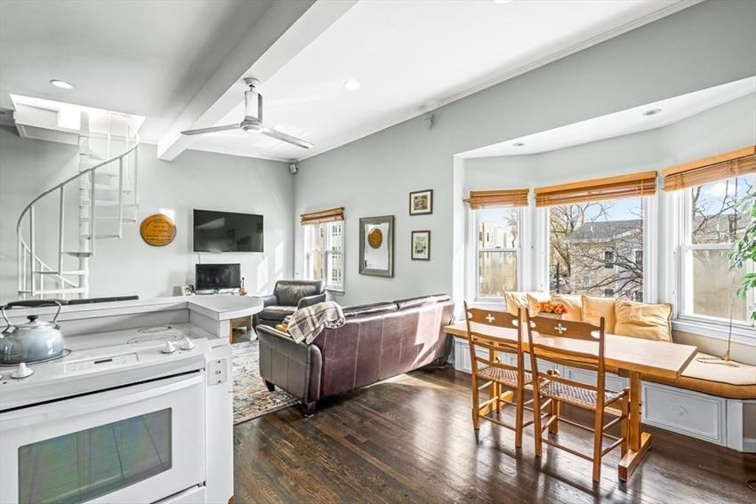 285 Dorchester Street, Boston, MA Image 7