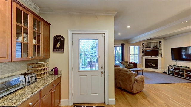 559 East 6th Street Boston MA 02127