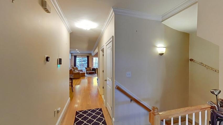 559 East 6th St, Boston, MA Image 37