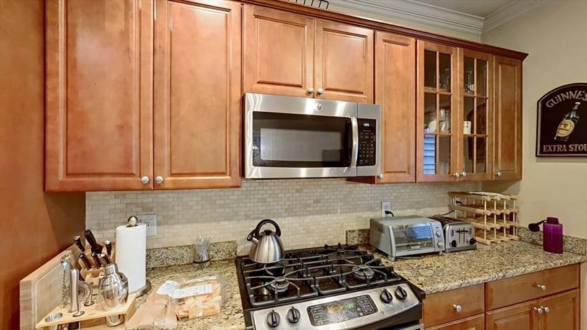 559 E 6Th St, Boston, MA Image 3