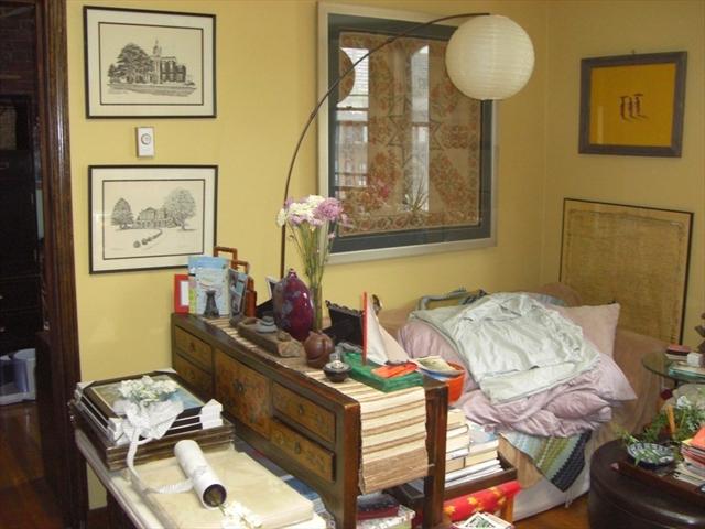 522 columbus Avenue Boston MA 02118
