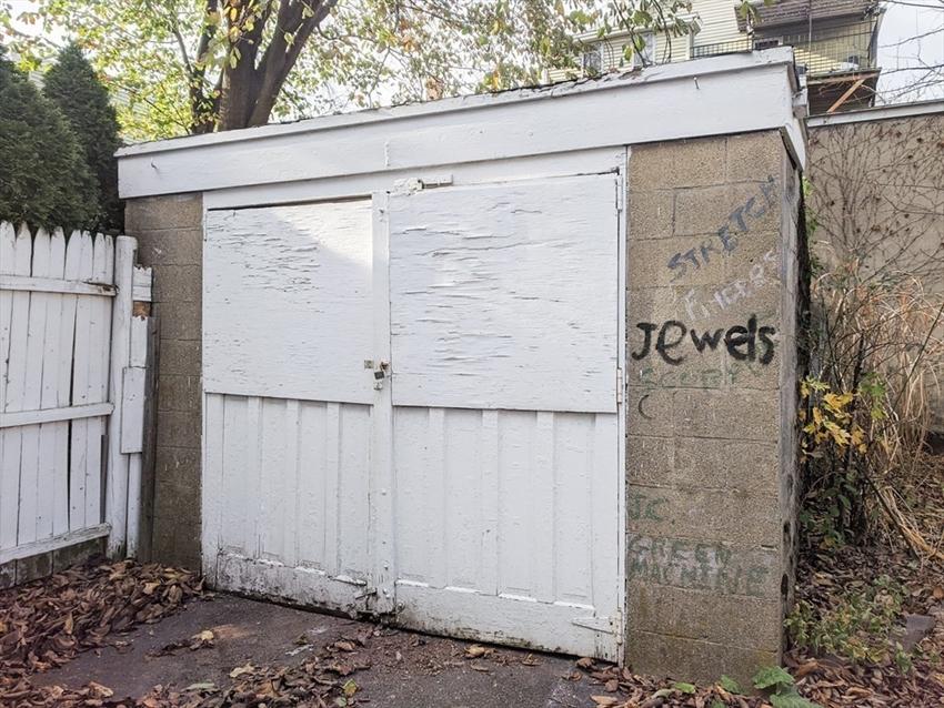 10 James St, Somerville, MA Image 6
