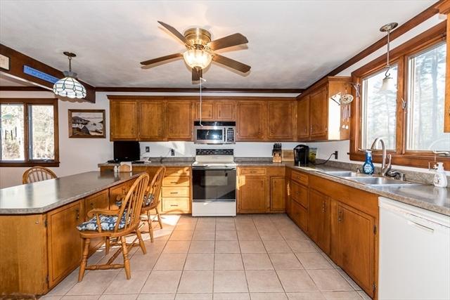 35 Taunton Street Lakeville MA 02347