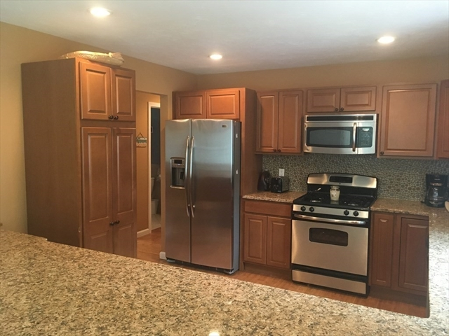 24 Trask Plymouth MA 02360