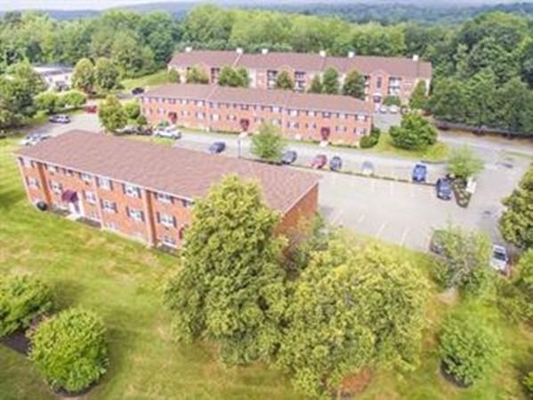 7 Maple Crest Circle Holyoke MA 01040