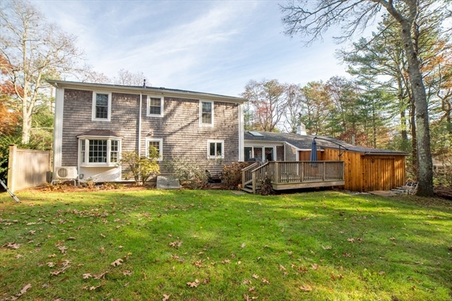 521 Long Pond Road Plymouth MA 02360