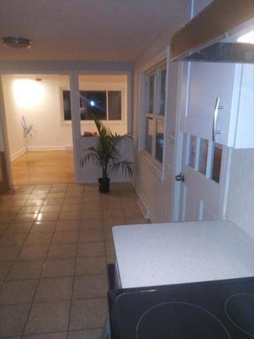 30 Priscilla Road Haverhill MA 01832