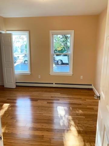 42 Hillside Avenue Everett MA 02149