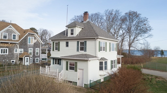 59 Union Street Plymouth MA 02360