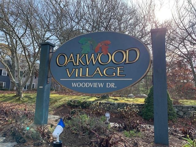 37 Woodview Drive Brewster MA 02631