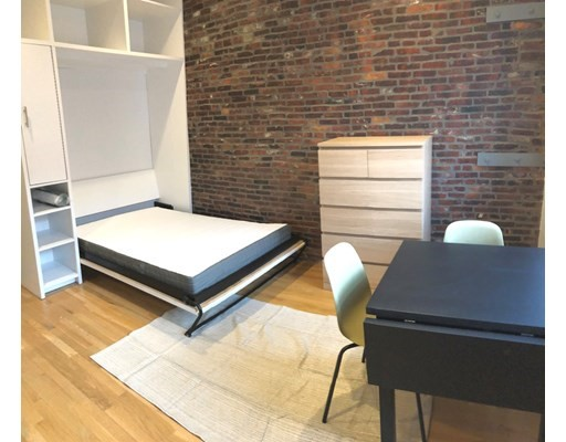 Studio, 1 Bath apartment in Boston, Beacon Hill for $1,850