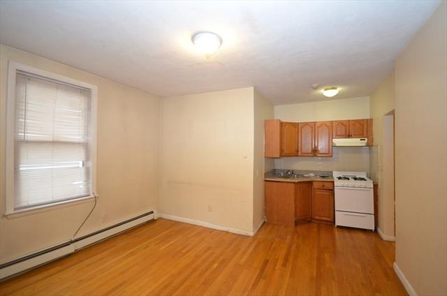 14 Colborne Road Boston MA 02135
