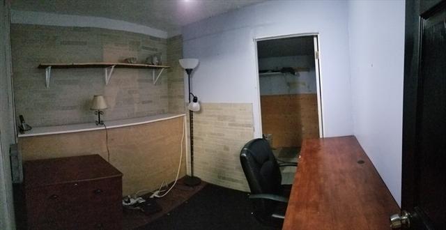725 Washington Street Stoughton MA 02072