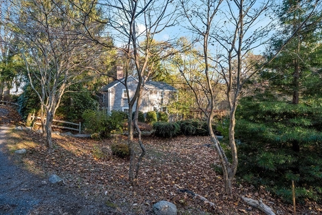 208 Summer Street Plymouth MA 02360