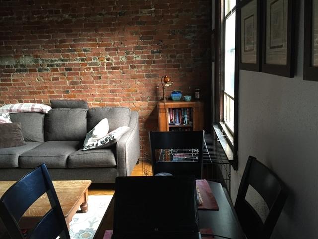 393 beacon Street Boston MA 02115