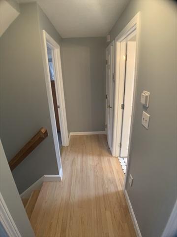 38 Deer Hill Lane Carver MA 02330