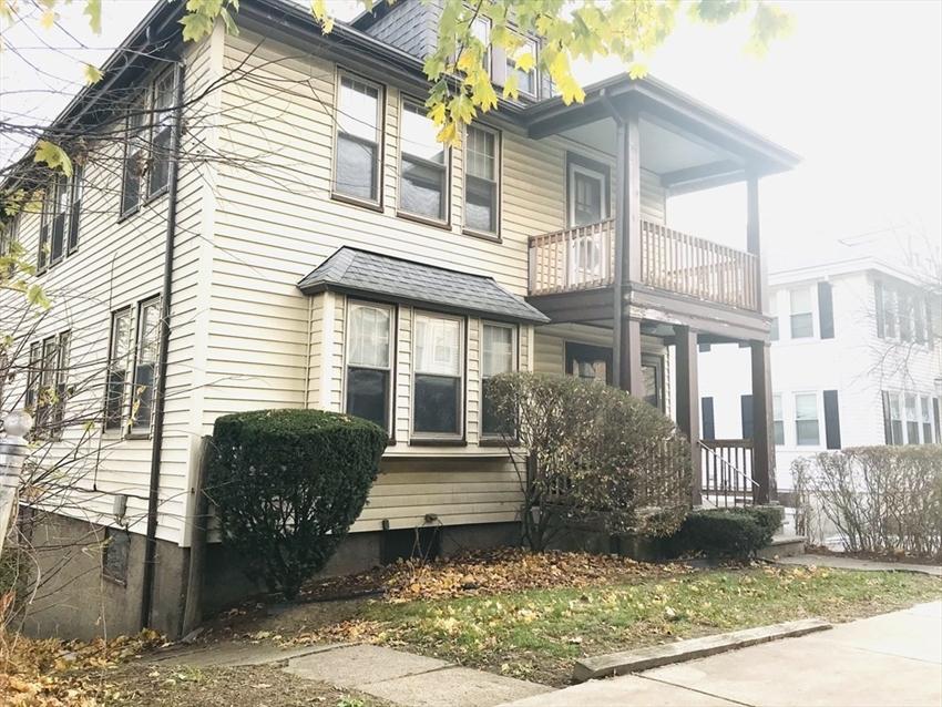 579-581 Ashmont St, Boston, MA Image 1