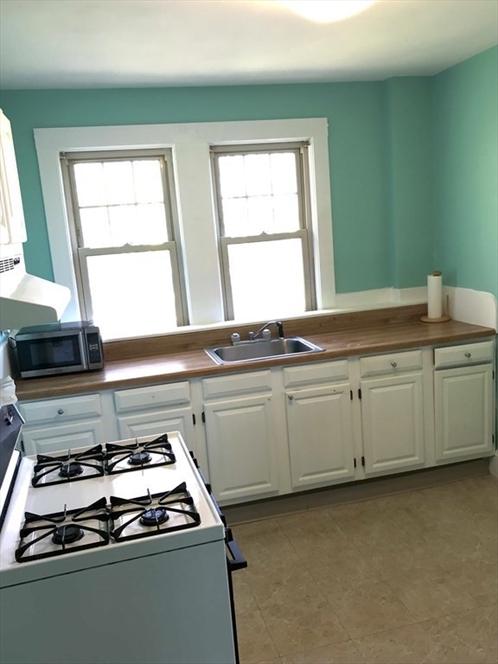 579-581 Ashmont St, Boston, MA Image 14