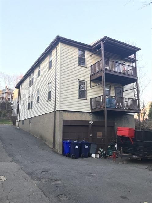579-581 Ashmont St, Boston, MA Image 23
