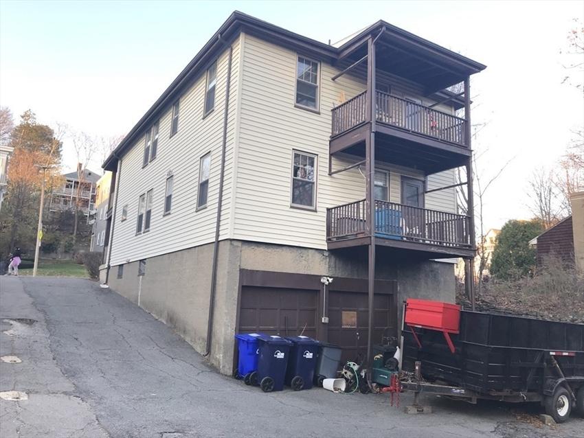 579-581 Ashmont St, Boston, MA Image 24