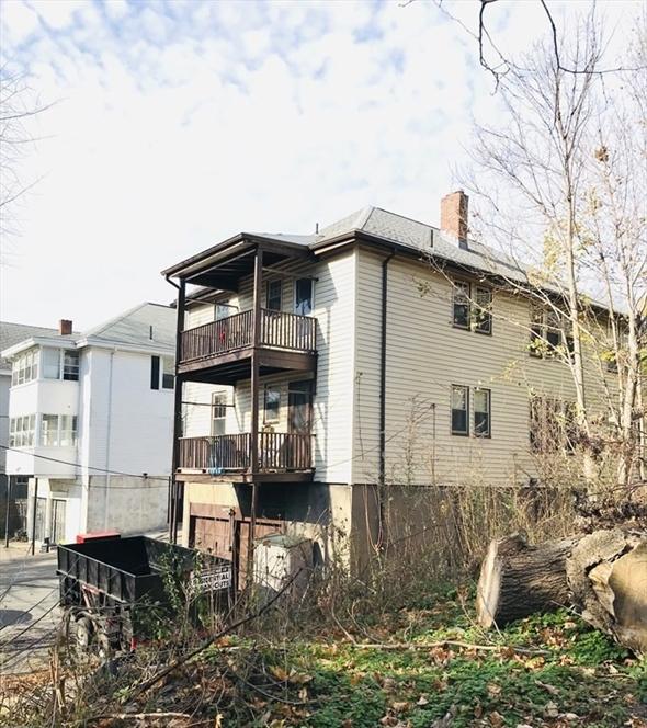 579-581 Ashmont St, Boston, MA Image 25